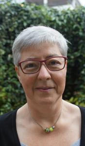 Angela van Uitvaartverzorging A. de Jong