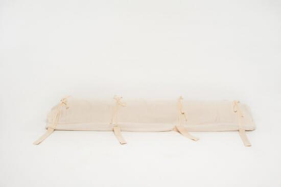 bamboe lijkwade