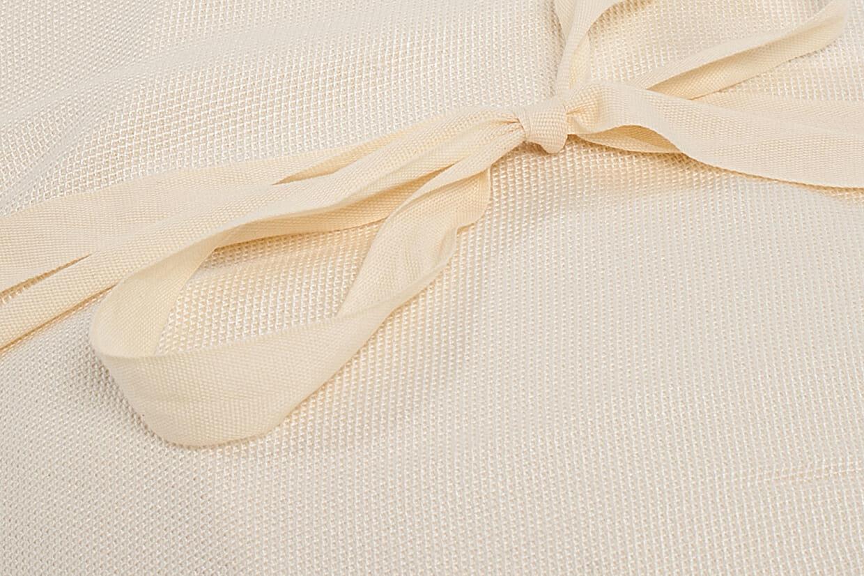 bamboe textiel