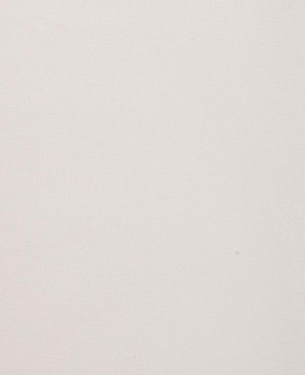Gekleurde lijkwade wit