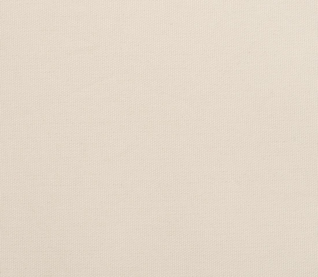 gekleurde lijkwade ecru