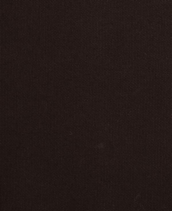Gekleurde lijkwade puurchoco