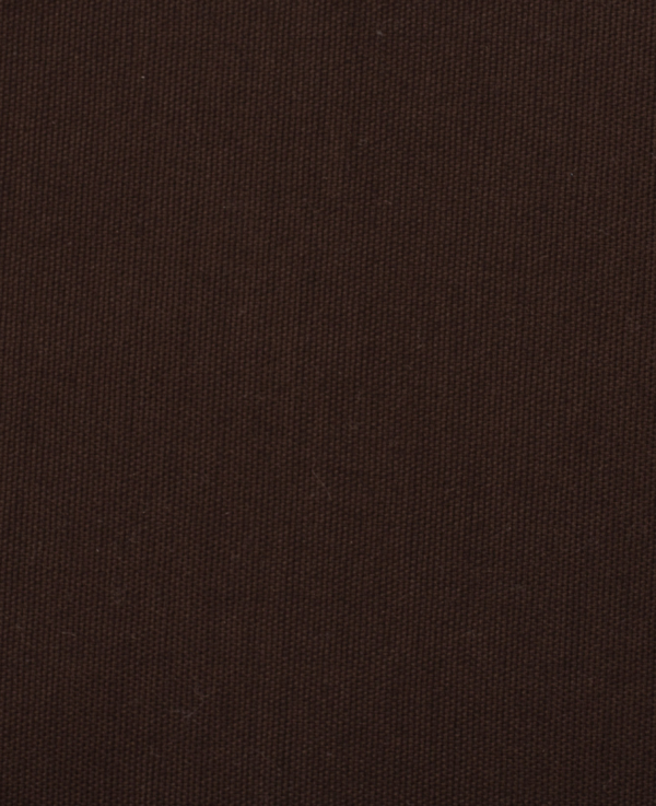 Gekleurde lijkwade bruin