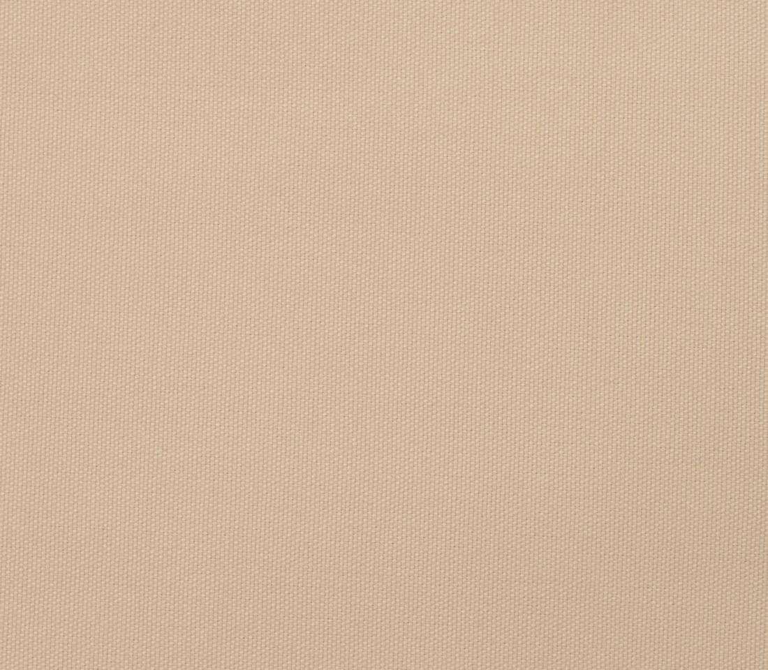Gekleurde lijkwade camel
