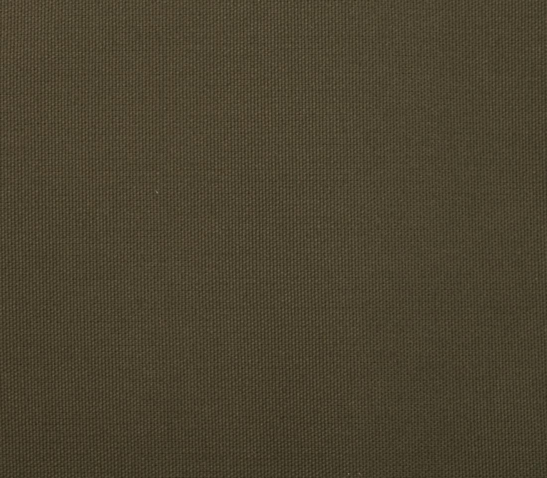 Gekleurde lijkwade legergroen