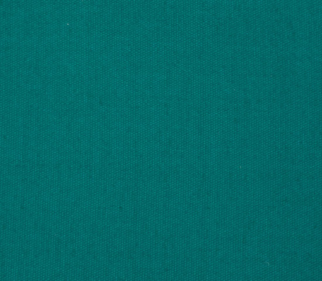 Gekleurde lijkwade zeegroen