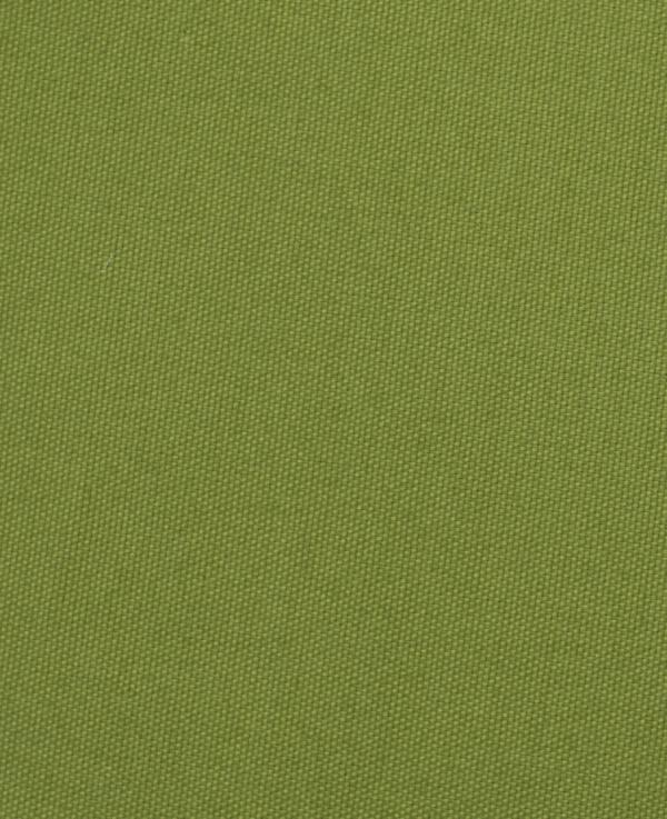 Gekleurde lijkwade bladgroen