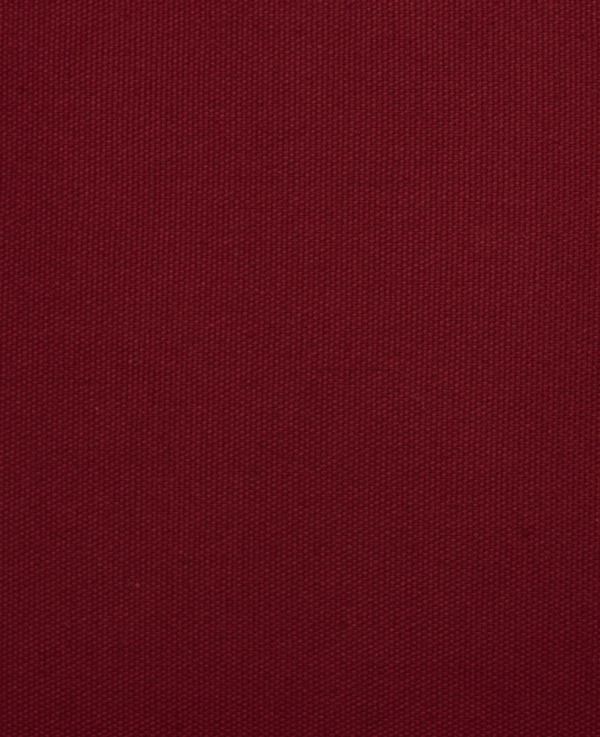 Gekleurde lijkwade bordeaux
