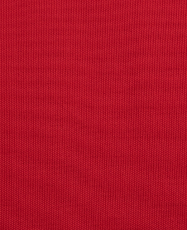 Gekleurde lijkwade rood