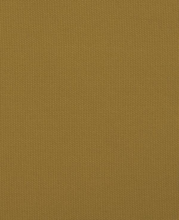 Gekleurde lijkwade - 580 Soft Yellow - Wikkelgoed
