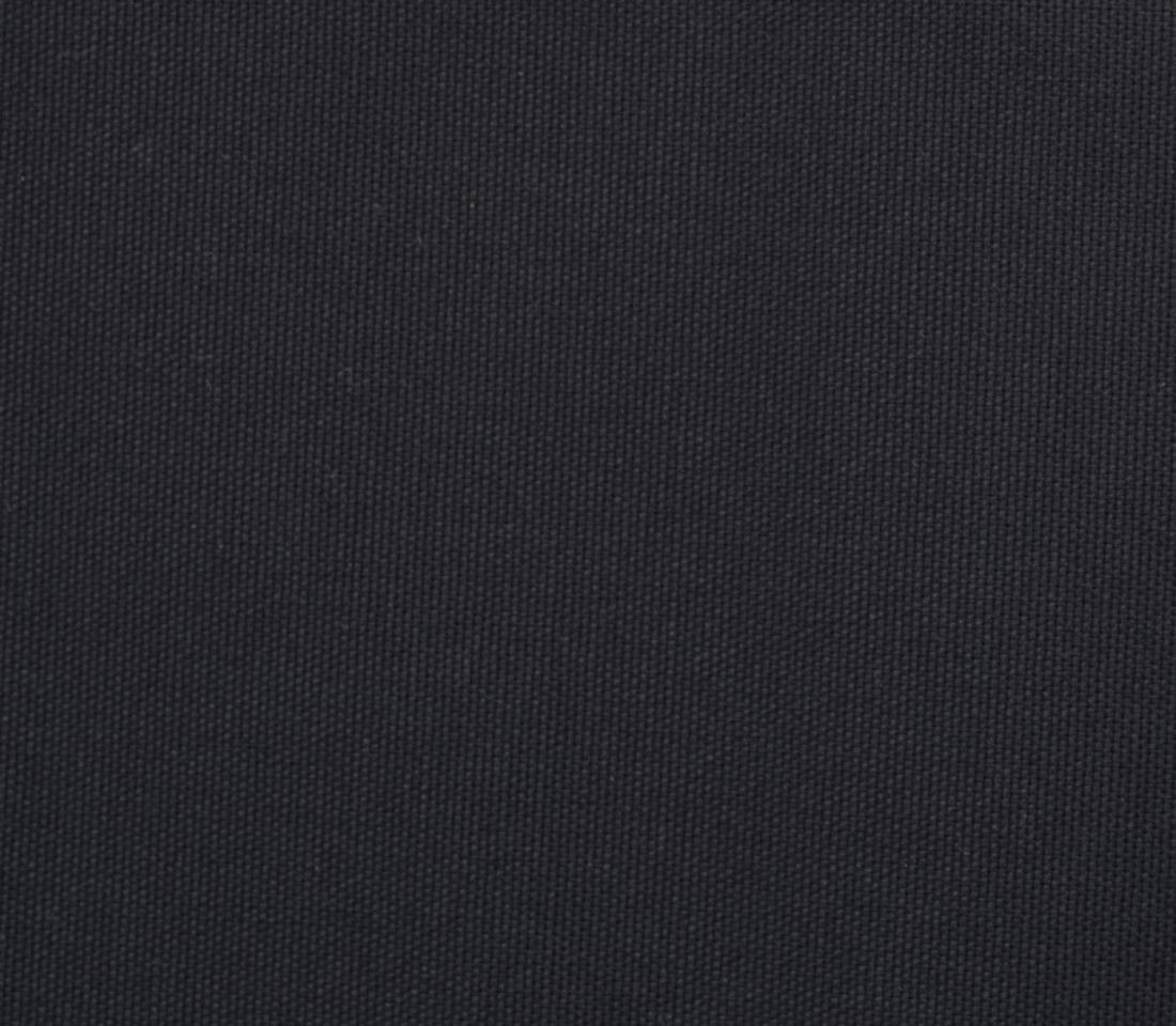 Gekleurde lijkwade marine - Wikkelgoed