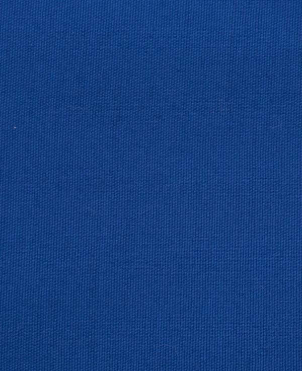 Gekleurde lijkwade kobalt