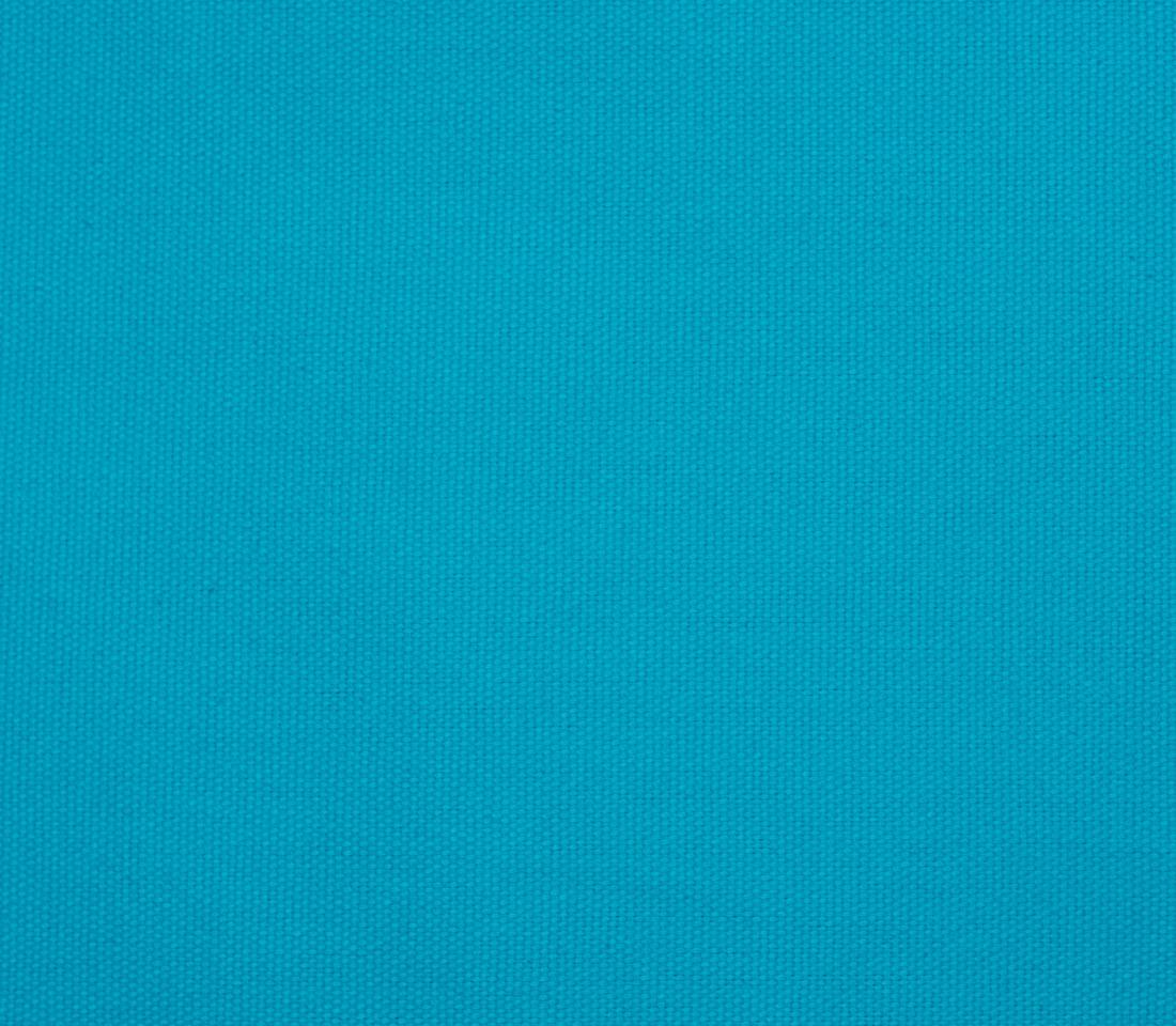 Gekleurde lijkwade aqua
