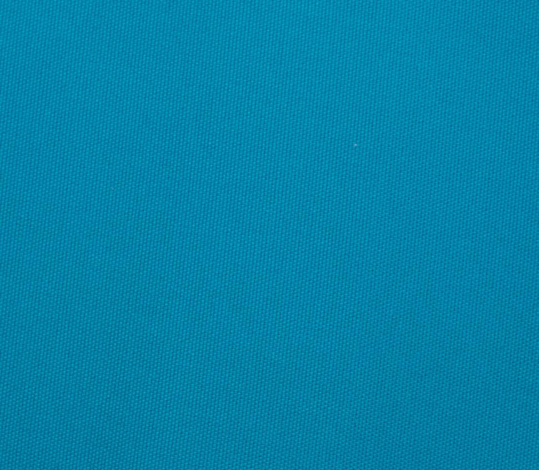 Gekleurde lijkwade hemelsblauw