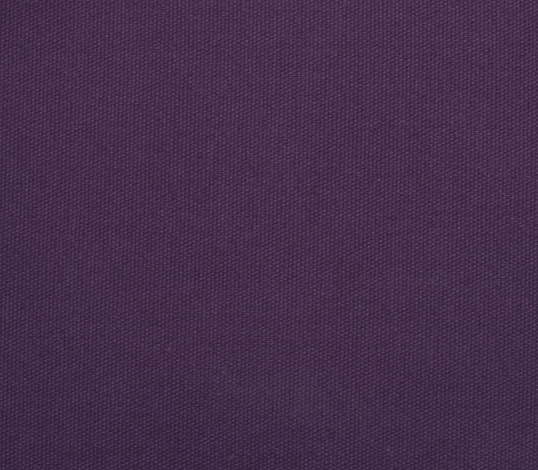 Gekleurde lijkwade paars