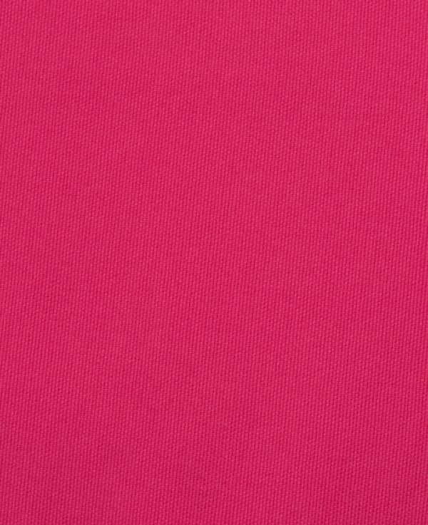 Gekleurde lijkwade roze