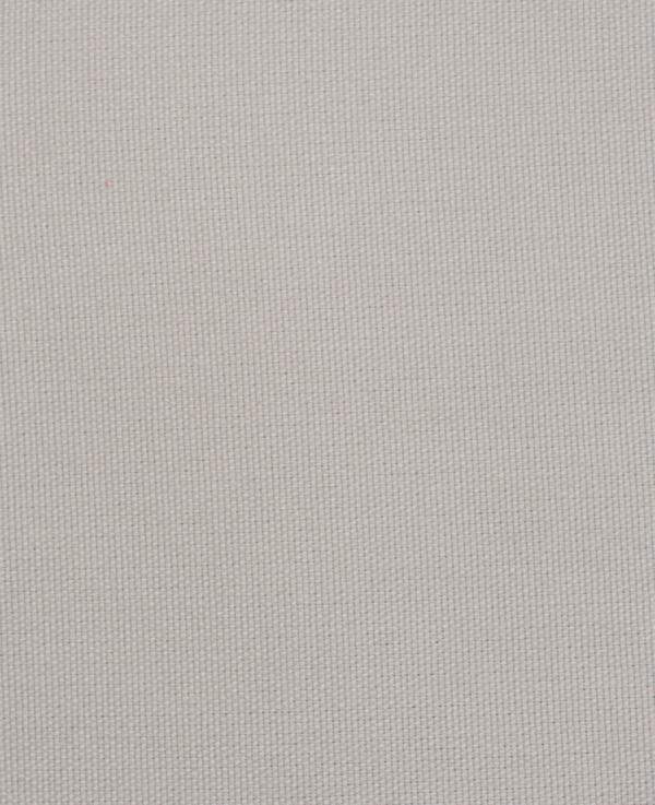 Gekleurde lijkwade pale grey
