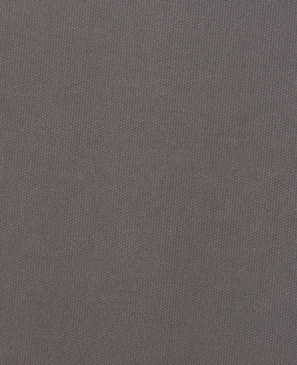 Gekleurde lijkwade midden grijs