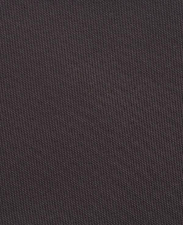 Gekleurde lijkwade antraciet