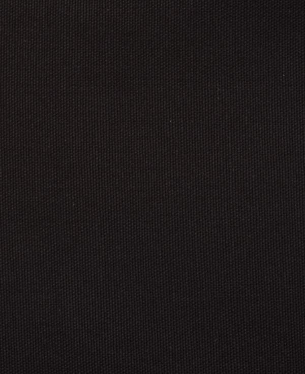 Gekleurde lijkwade zwart