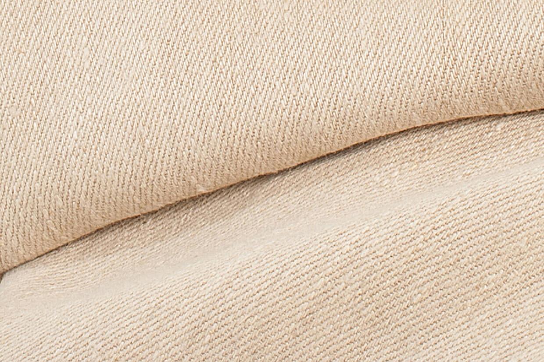 hennep textiel
