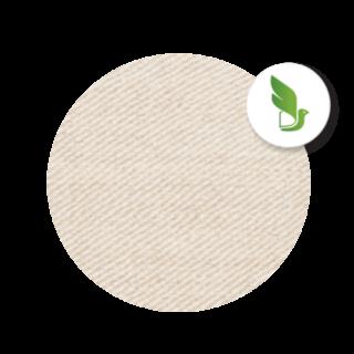 GreenLeave - Wikkelgoed