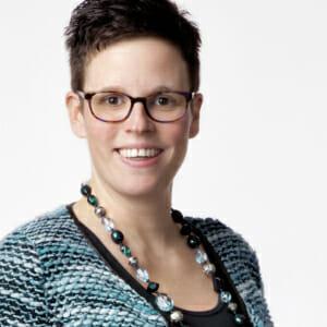 Kirsten Boerema Uitvaartverzorging