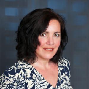 Linda Indewey - Lindewey Groene Uitvaarten