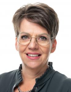 Monique Dommanschet van UitvaartbeZieling