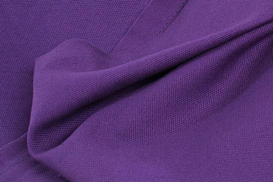 gekleurde lijkwade