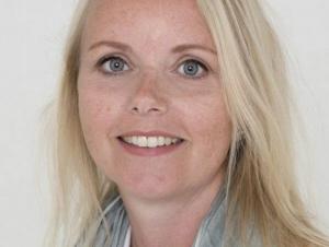 Sabine Karssen-Oostenrijk,Uitvaartzorg Troostrijk.